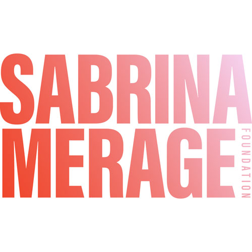 Sabrina Merage Foundation Logo